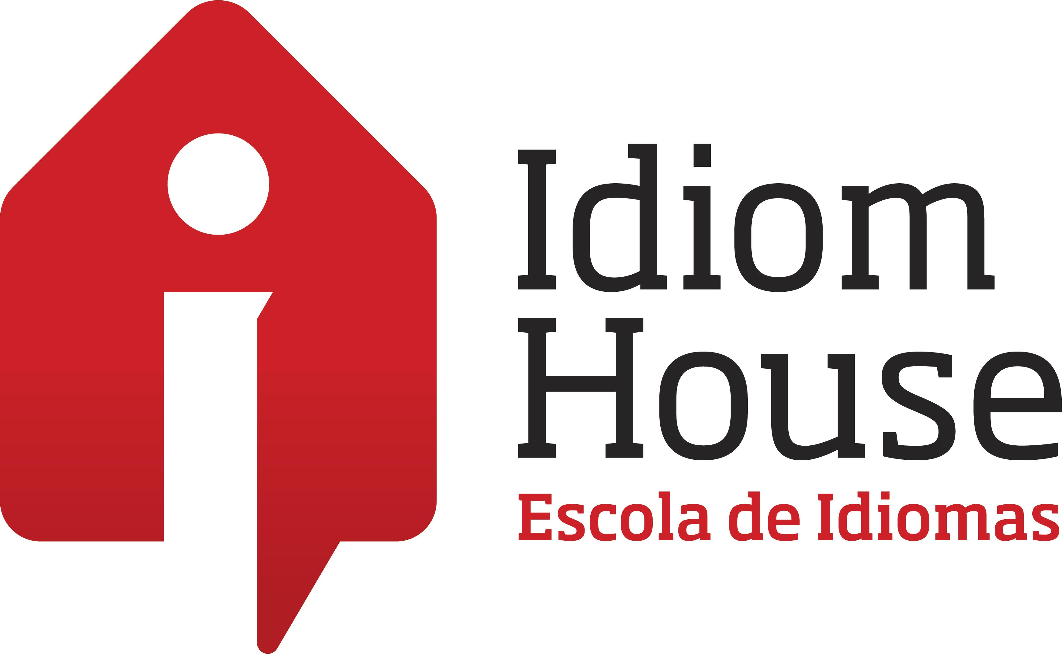 The Idiom House